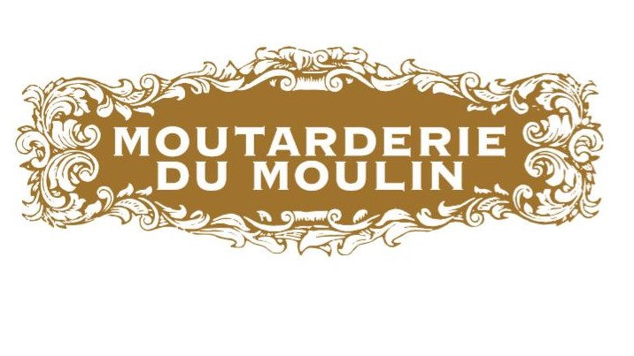 logo_moutarde-1525700140.jpg