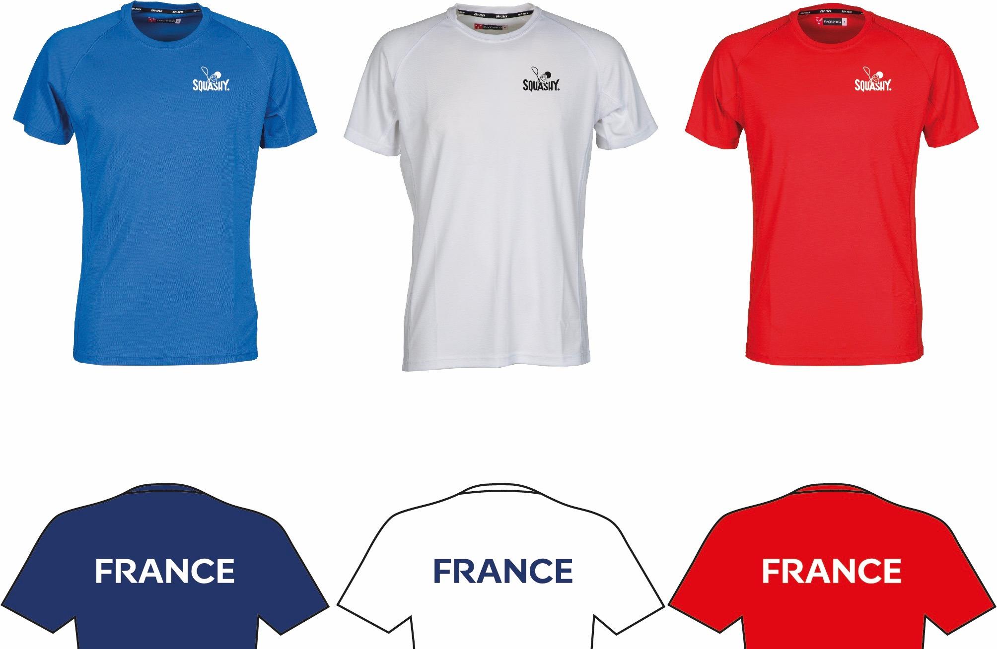 t.shirts_2-1526316018.jpg