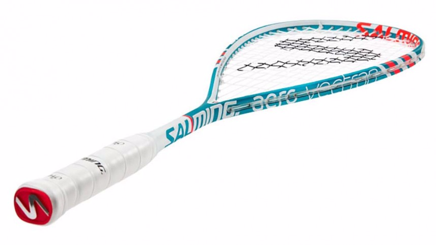 salming-cannone-racket_1_-1525117673.jpg
