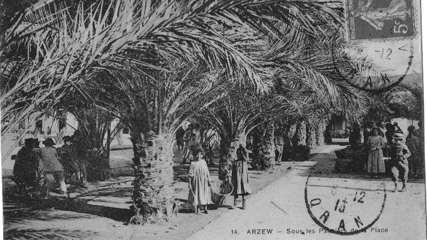 algerie-2-arzew-1525254283.jpg