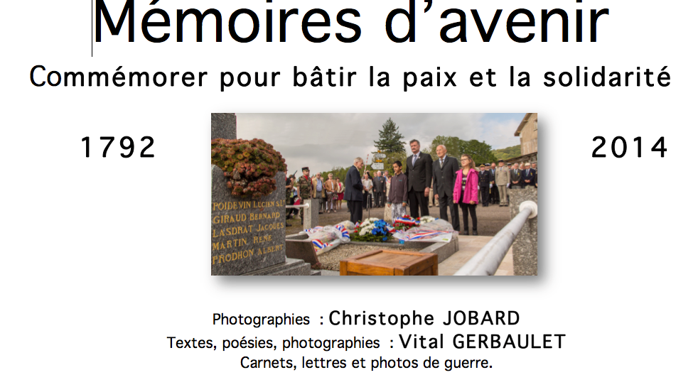 MDA-couverture-1525254882.png