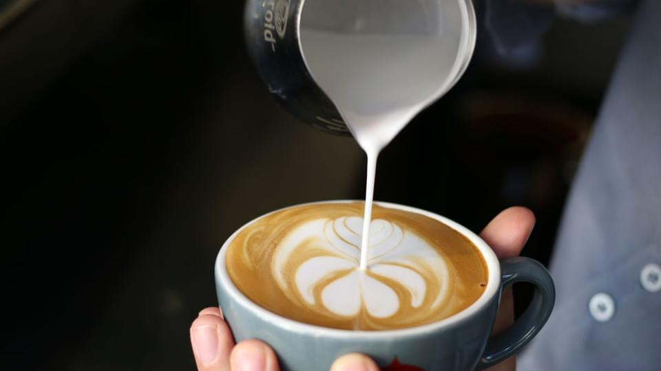 coffee2-1525267425.jpg