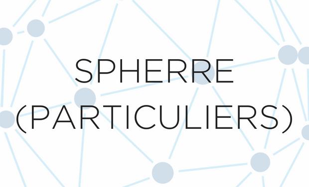 Spherre-1526886990.png