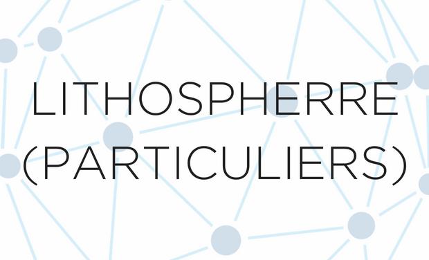 Lithospherre-1526886999.png
