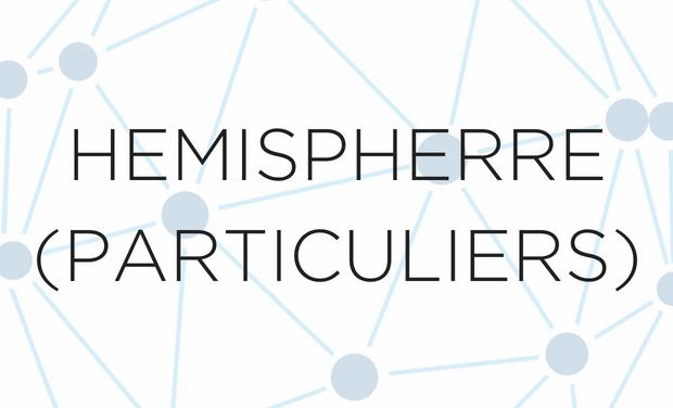 Hemispherre-1526886998.png