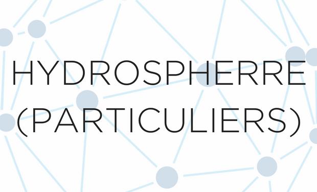 Hydrospherre-1526886995.png