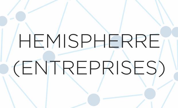 Hemispherre_entreprises-1526886999.png