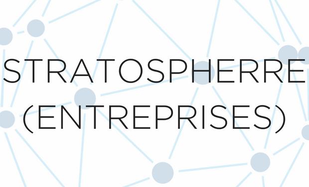 Strato_entreprises-1526887002.png