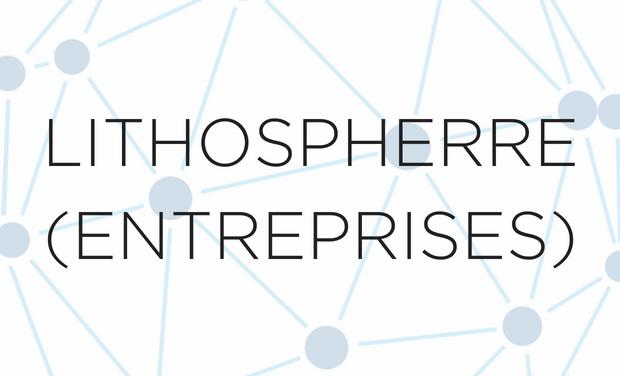 Lithospherre_entreprises-1526887000.png