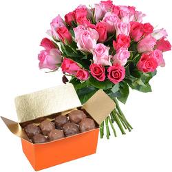 rochers-noir-et-lait-et-roses-250x250-32083-1525275705.jpg