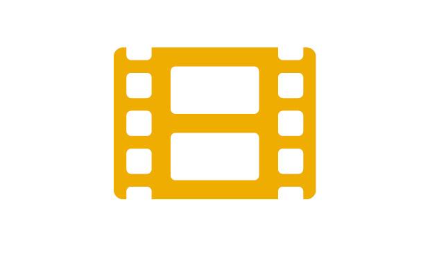 Film-1525342407.jpg