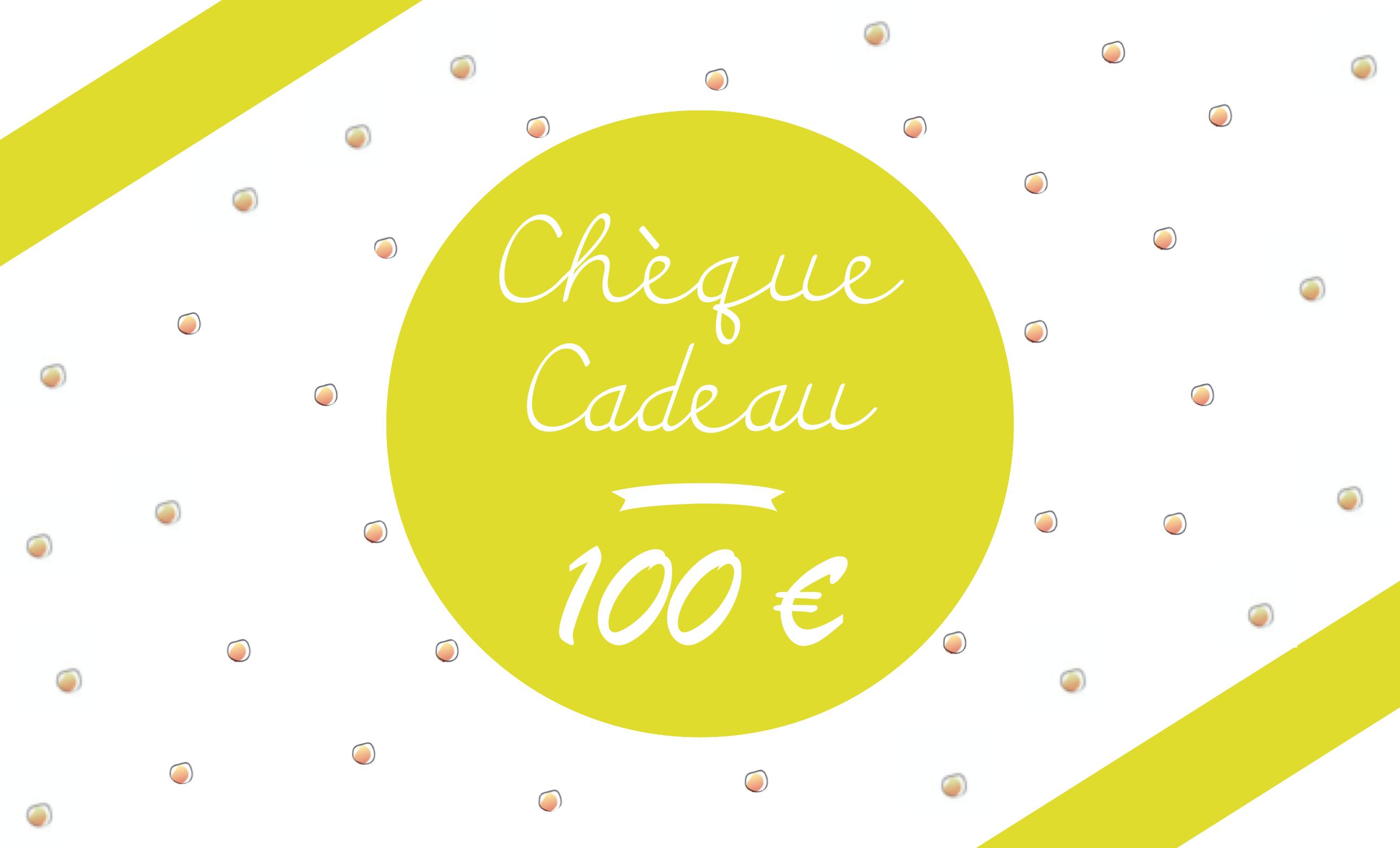 visuel_cheque100-1525357967.jpeg