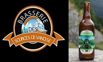 brasserie-bi_re-1525426340.jpg