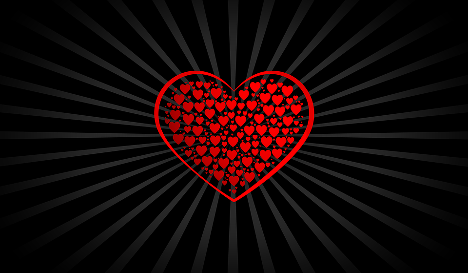heart-2059544_960_720-1525629908.png