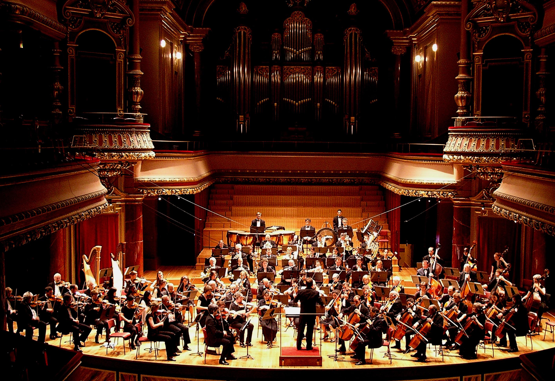 orchestre_symphonique-1525631960.jpg