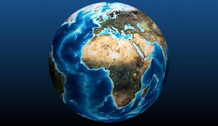 jour-terre-esa-700x405-1525691515.jpeg