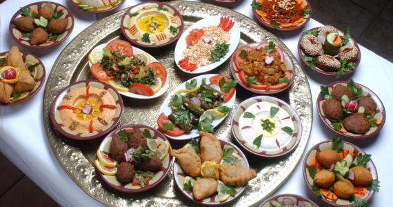 cuisine-libanaise_listpicture_570_300_crop-1525691518.jpg