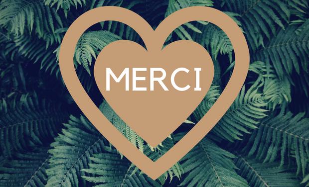 MERCI__22_-1526633720.png