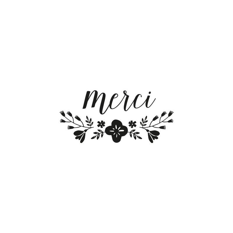merci-1525772156.jpg