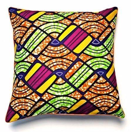 cushion-1525790087.JPEG