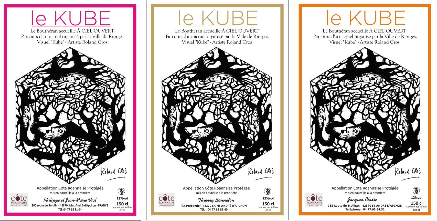 Capture-etiquette-kube-1525811129.JPG