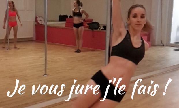 Je_vous_jure_j_le_fais-1525819726.png