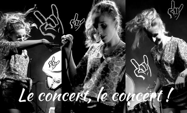 Le_concert__le_concert__-1525866830.png