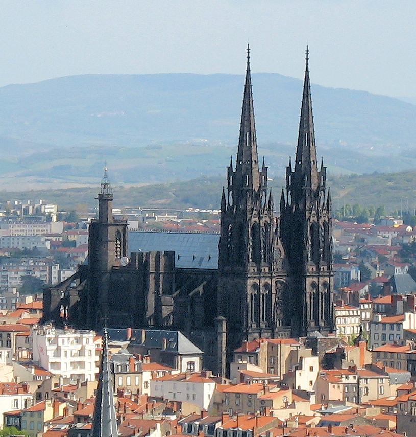 Cathedrale_vue_de_montjuzet_detail-1525884168.jpg