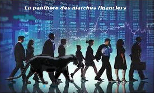 la_panthere_des_march_-1525884273.jpg