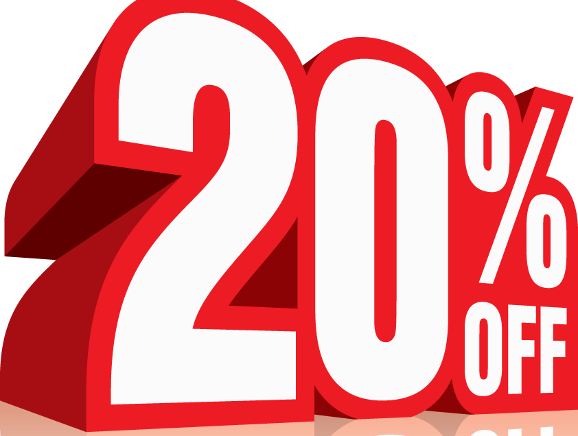 20-percent-off-discount-sale-icon_2-1-1525892401.png