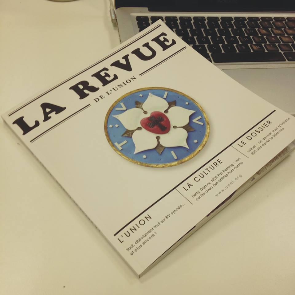 la_revue_mag-1525953070.jpg