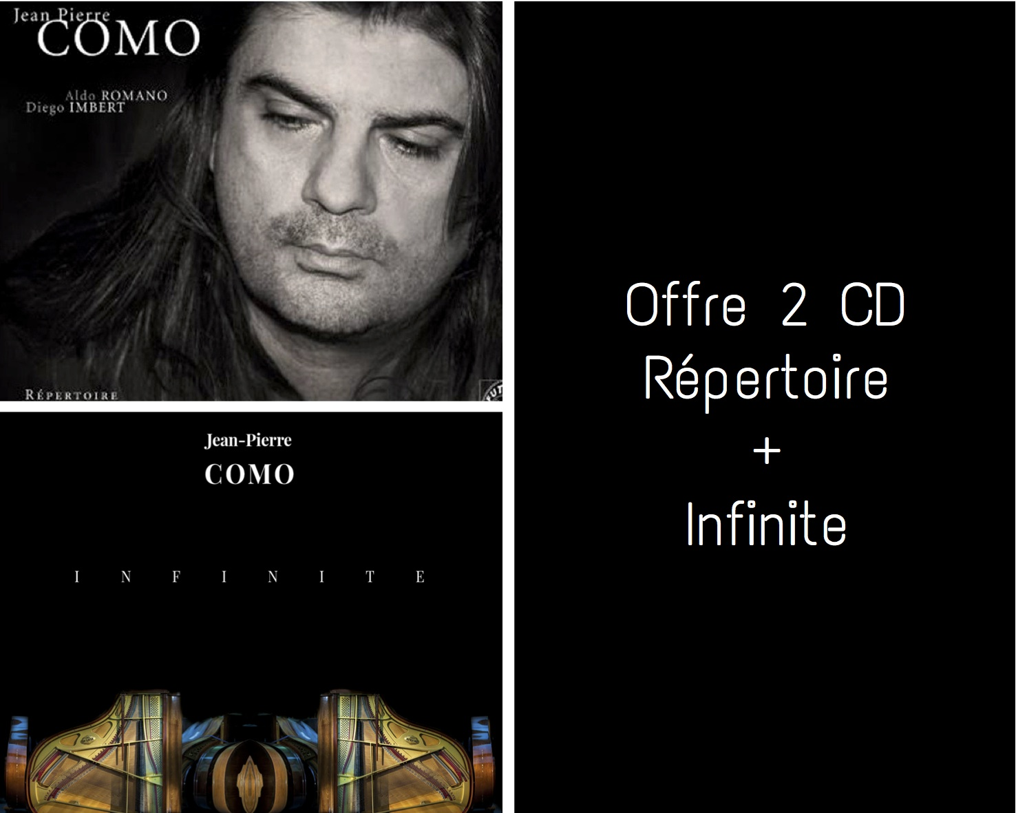Re_pertoire+Infinite-1526026095.jpg