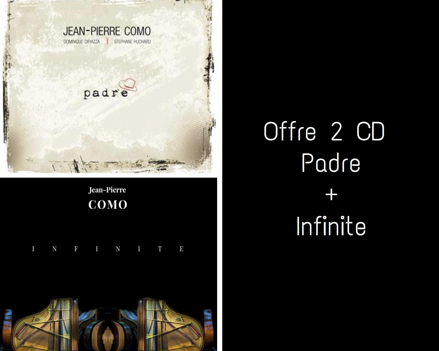 PADRE+Infinite-1526059010.jpg