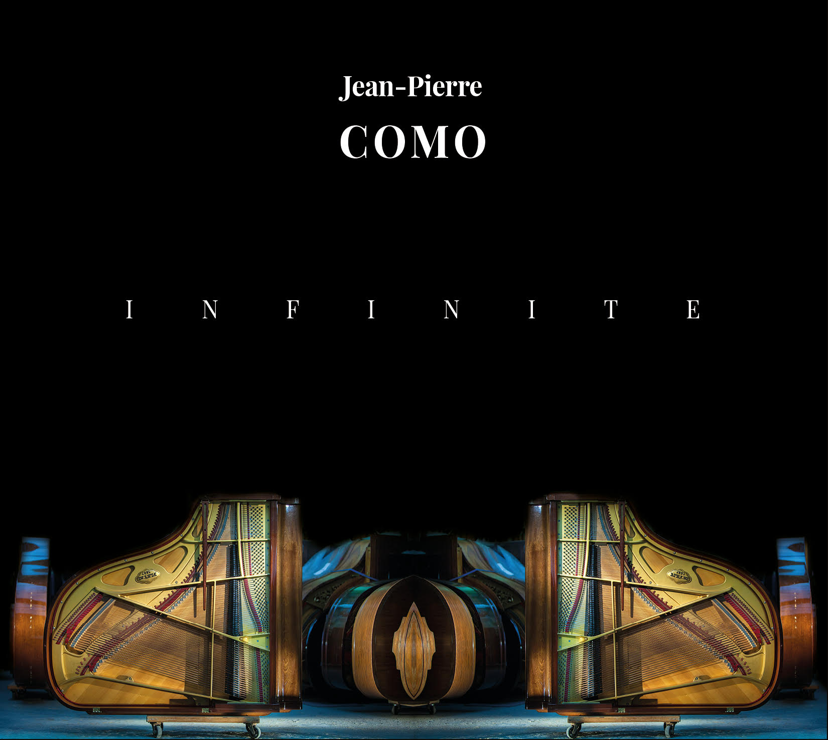 cover_INFINITE_Jean-Pierre_Como-1526335818.jpg