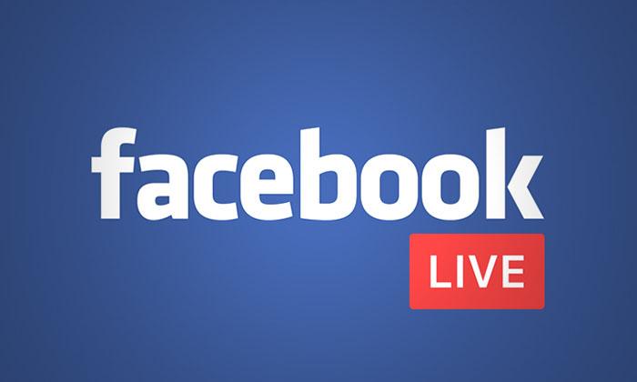 facebook-live-brand-awareness-1526031632.jpg