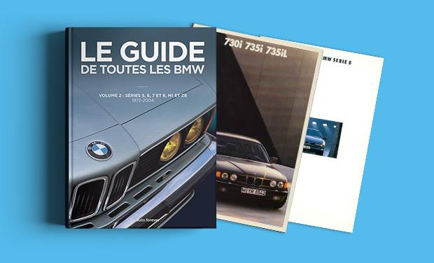 4_livre_catalogues-1526045740.jpg