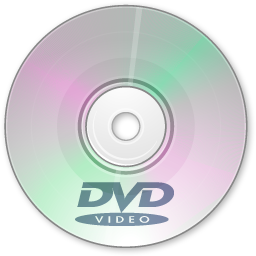 dvd-1526053287.png