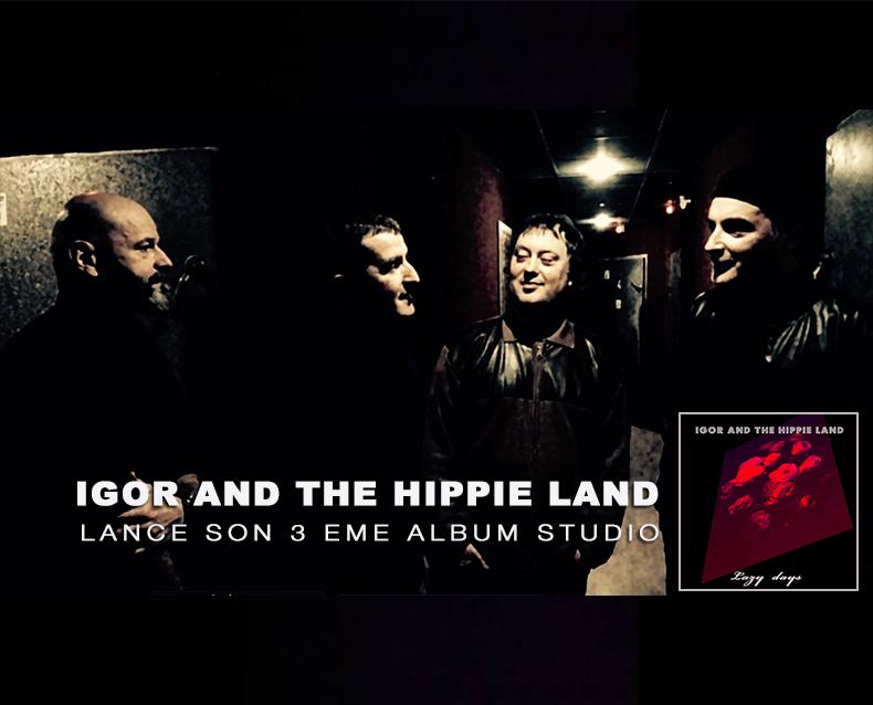 IGOR_AND_THE_HIPPIE_LAND_2018-1526060613.jpg