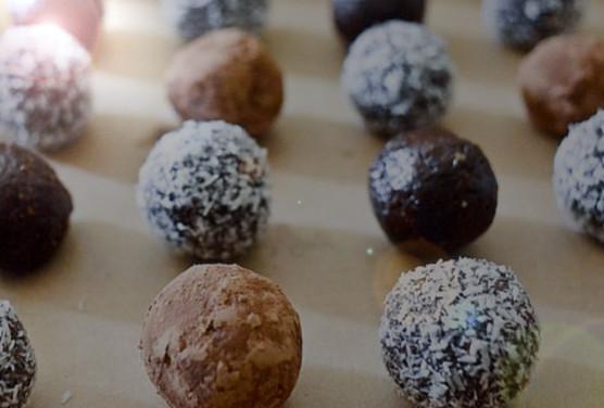 raw_truffles-3-1526133208.jpg