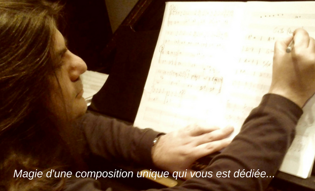 Magie_d_une_composition_unique_qui_vous_est_de_die_e-1526290030.png