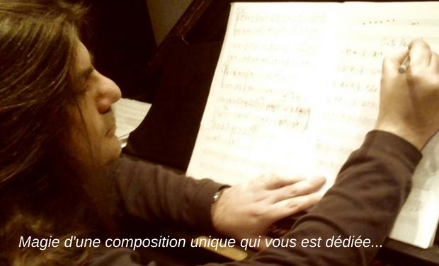 Magie_d_une_composition_unique_qui_vous_est_de_die_e-1526290032.png