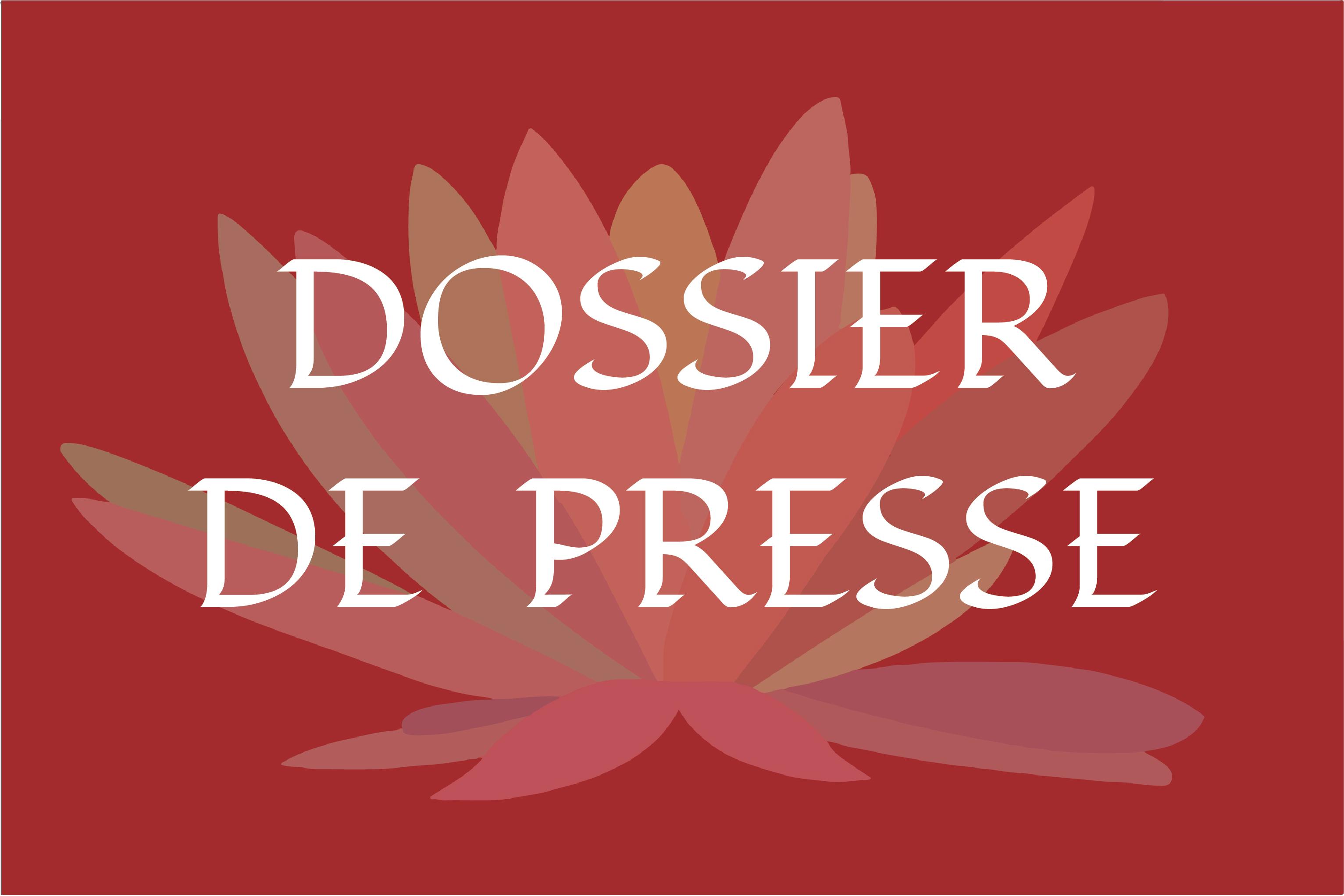 DOSSIER_DE_PRESSE_V3-1528815467.jpg