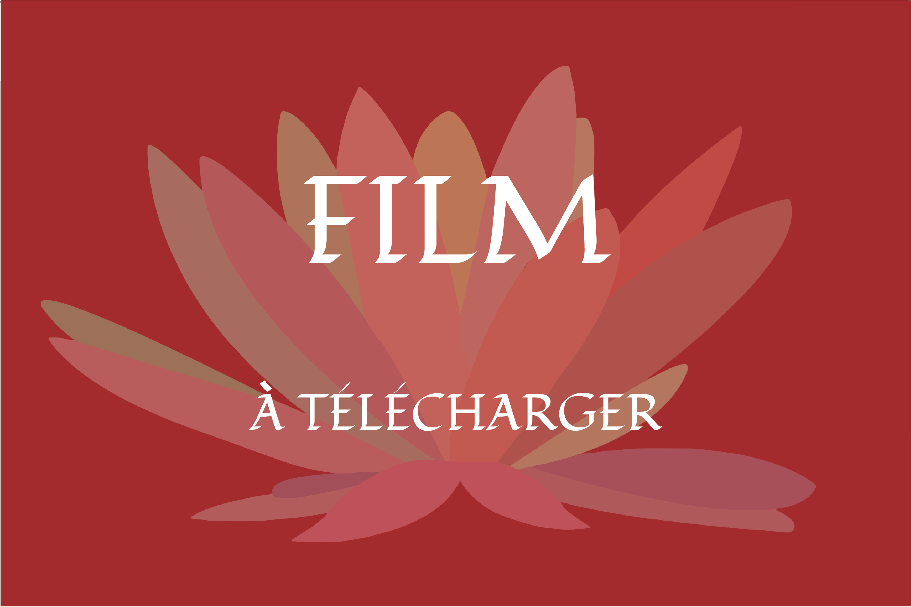 FILM_A__TE_LE_CHARGER-1528815467.jpg