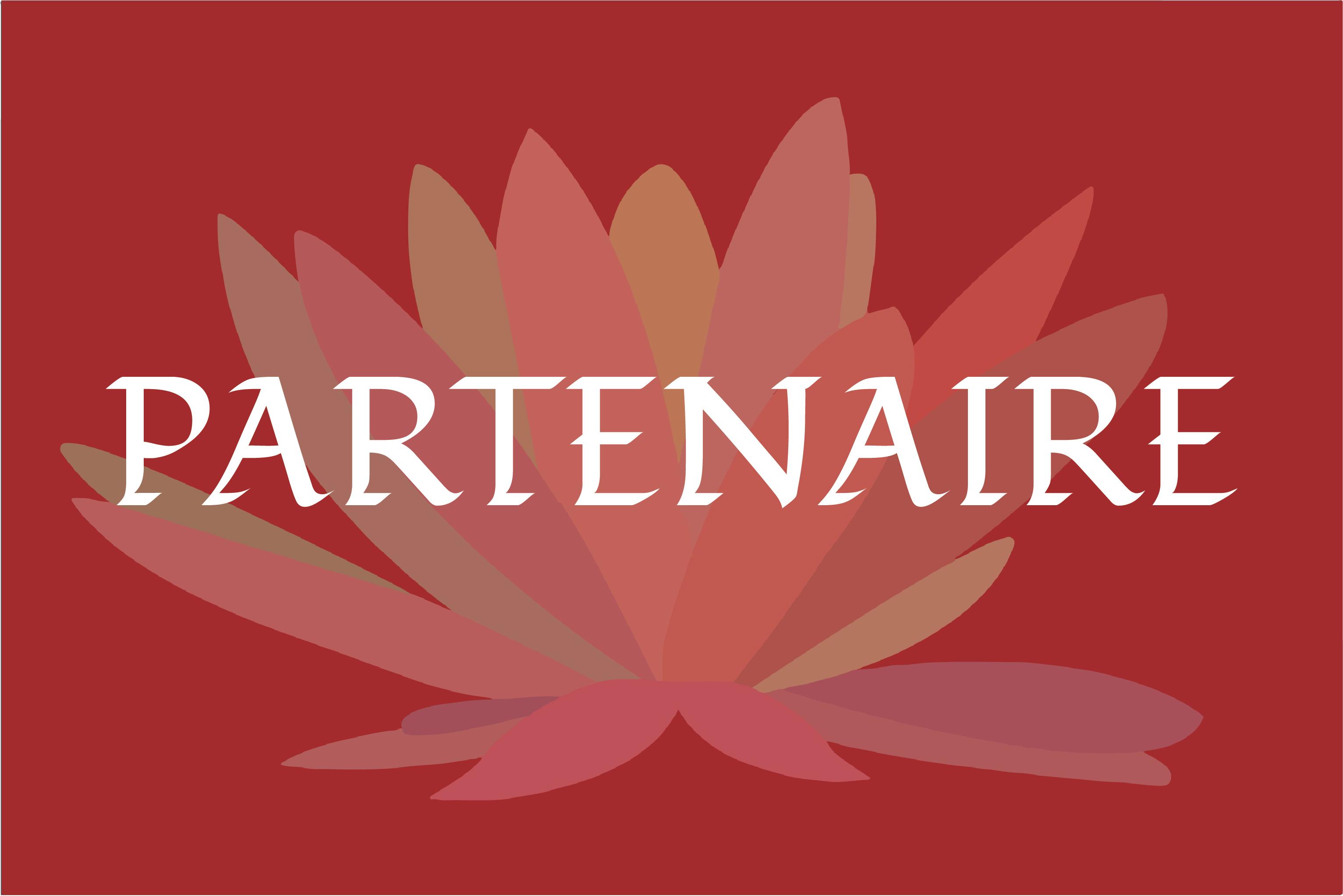 PARTENAIRE-1528815468.jpg