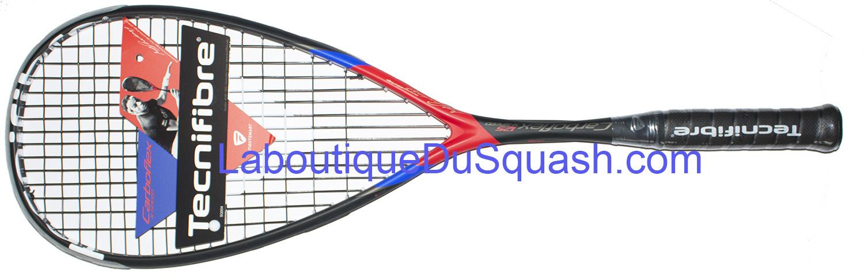 raquette-squash-tecnifibre-carboflex-125-x-speed-1526390474.jpg