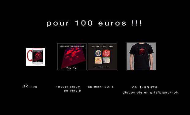 pour_100_euros-1526393026.jpg