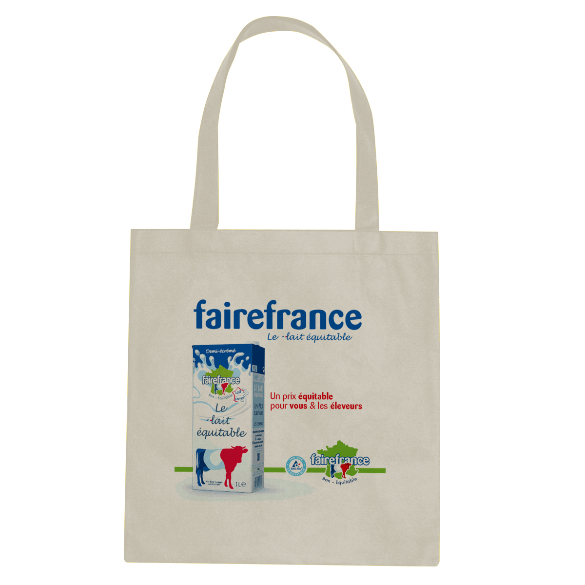ToteBag_fairefrance-1526400198.jpg