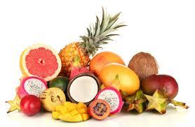 fruits-1526647719.jpg