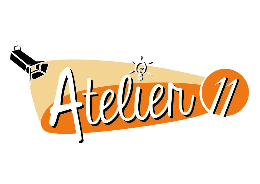 logo_atelier_11_web-1526470088.jpg