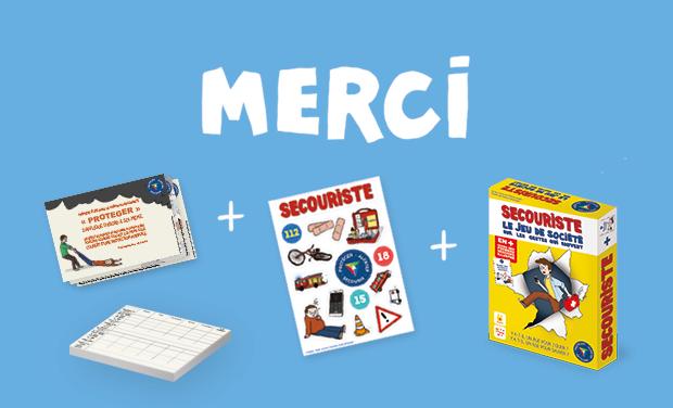 merci-75-1526471634.png